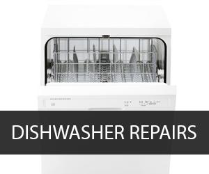 A Brassett 0208 462 6073 Domestic Appliance Repairs In